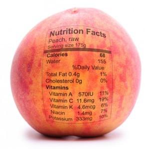 food-label-291x300