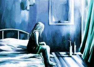 girl-with-depression-art