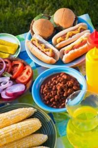 summer-foods-475