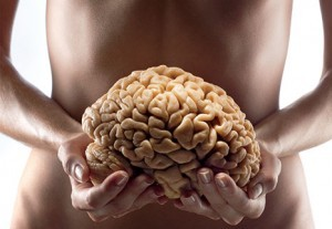 1211-second-brain
