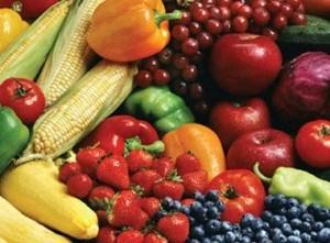 61240_fruit-and-veg