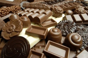 Home-Exchange-chocolate-1024x682