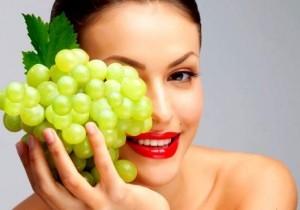 IndiaTv3ffb94_grape-cure-acne