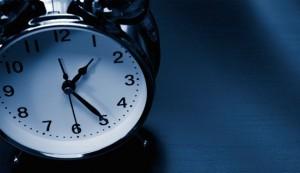 alarm-clock-sleep