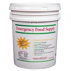 emergency_food_supply-300x300