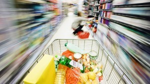 shopping-cart-aisle-hed-2014