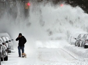 3-cold-weather-experiments-to-keep-you-entertained-during-the-polar-vortex