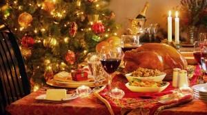Christmas-Dinner-dp