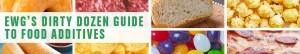 Food-Additives-Banner_C02