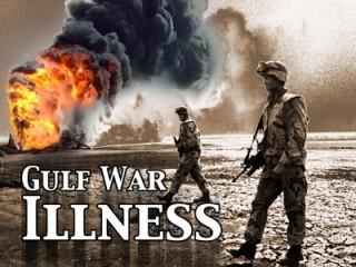 Gulf-War-Illness-320x2402