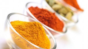 Not-just-for-flavour-Herbs-and-spices-backed-for-heart-health