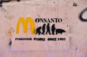 Schwendermarkt_graffiti_Monsanto