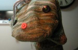 doctor-sock-puppet-488x315