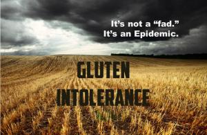 gluten-intolerance1