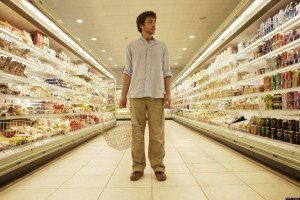 grocery-store-600x400