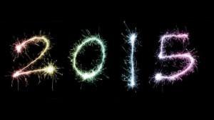 2015_new_year.jpg__640x360_q85_crop