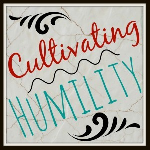 Cultivating-Humility