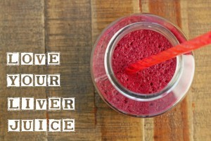 Love+Your+Liver+Juice+2