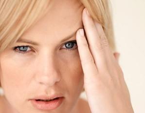 headache-pain-migraine-relief-298x232