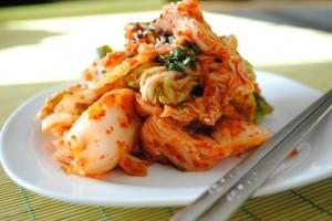 korean-kimchi-benefits