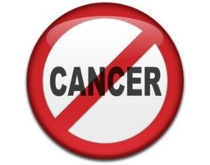 nocancersymbol
