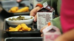 os-orange-schools-antibioticfree-chicken-20141210