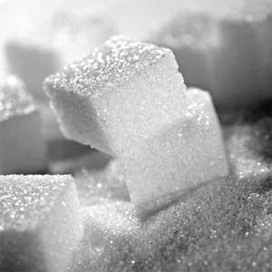 sugar-death