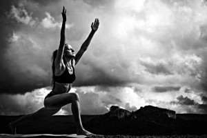 yogaSimpleSunSalutationSky-630x420