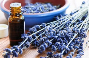 Benefits-of-Aromatherapy-Pic-1
