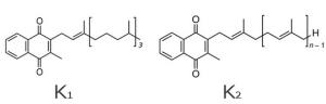 Vitamin-K-Structure1