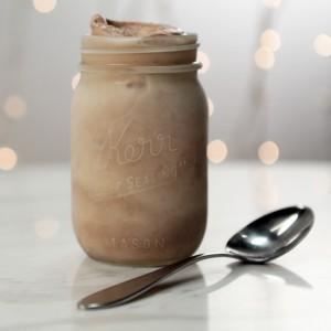 Wendy-Chocolate-Frosty-Recipe