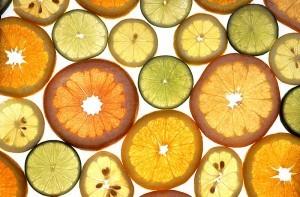 citrus-fruit-slices