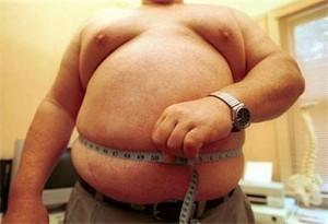 obesity-2
