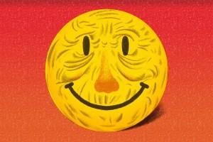 smile-wrinkles-you-asked