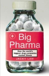 aa_Big_Pharma_bottle_of_pills_