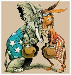 polls_GOP_Dem_boxing_0702_565623_poll_xlarge