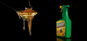 roundup-glyphosate_honey_735_350_spoon